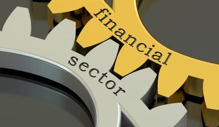 Banking Financial sector