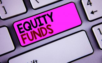 Focused Equity Funds