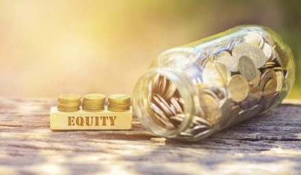 Equity Savings Fund