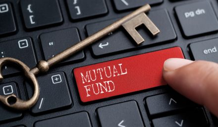 Online mutual funds investing