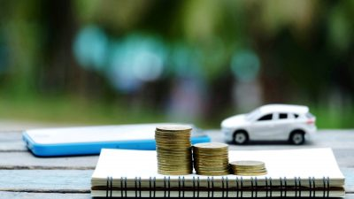 pre-approved Car loans