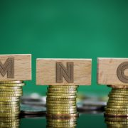 MNC funds