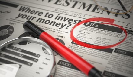 CPSE ETF's Further Fund Offer 3 (FFO 3)