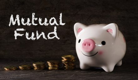 Mutual fund NFO