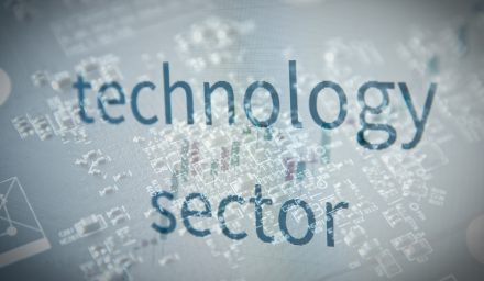 Technology sector funds