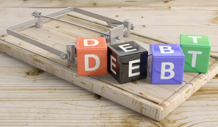 debt exposure Zee Essel Group