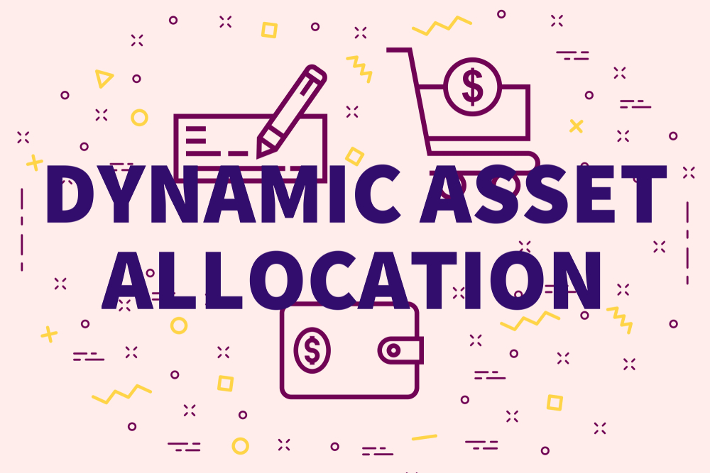 About dsp dynamic asset allocation fund growth