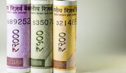 RBI currency swap
