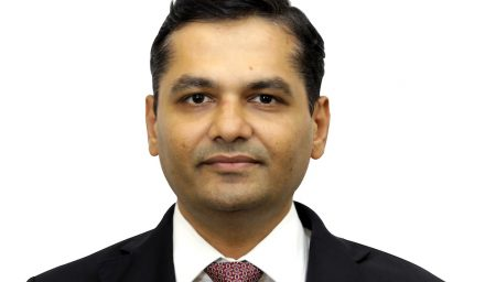Chandraprakash Padiyar, Senior Fund Manager, Tata Mutual Fund