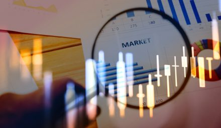stock markets elections19