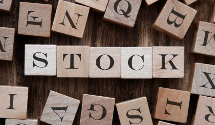 small and mid cap stocks