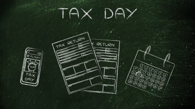 Income Tax returns filing date