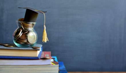 Guide to education loans