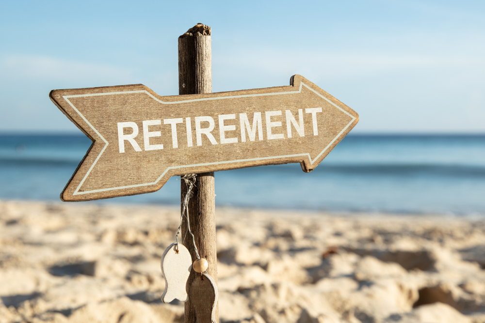 Retirement Investment Options