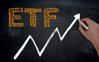 ETF selection