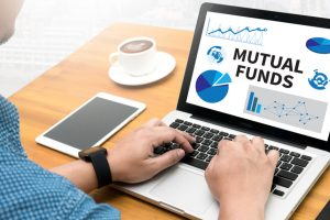 Largecap and multicap funds